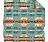 Native American crafts / by Hope Washington
