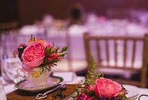 racheals wedding