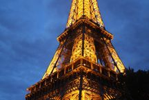 France / Places you may want to visit in France: http://bit.ly/1qOEb0B