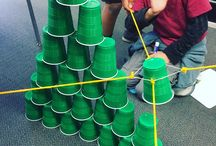Fun games for youth camp