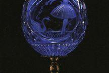 Fabergéägg Egg / Faberge Egg
