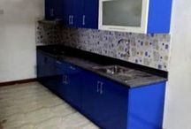 kitchen set cibubur, tukang kitchen set cibubur