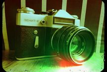 photoghrapy
