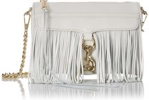 Fringed Faves / by Covet Fashion - The Game