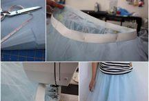 tailoring diy