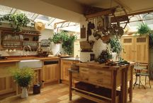 Smallbone Heritage / Discover the inherent craftsmanship in Smallbone's bespoke furniture