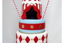 Primo compleanno Riccardo
