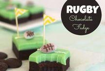 rugby partytjie