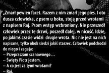 Cytaty / Cytaty