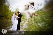 Lensbaby Weddings