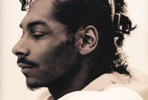 Snoops iconic files / Iconic influential héros of snoops