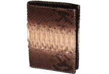 Men's wallets, product made in Italy