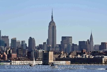 New York - LGBT Friendly Travel / LGBT Friendly Travel in New York State