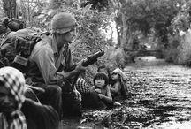 Wietnam war