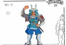 ninjaturtlecollectibles
