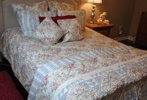 Home Decor Super Store / Gorgeous Cotton Bedding