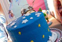 Eevies birthday ideas