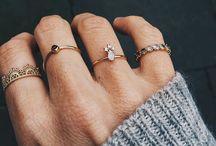 = Jewellerys =