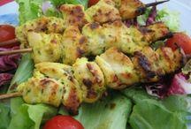 cuisine - food
