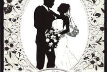 mariage et événement