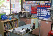 Teaching - Classroom Ideas