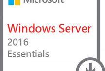 Windows Server 2016 Product Key / Buy genuine windows server 2016 essentials product key, windows server 2016 datacenter license key and windows server 2016 standard activation key online.