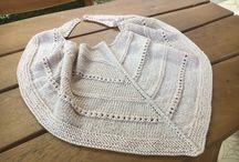Rudenko_knit
