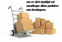 www.Ecodal.dk