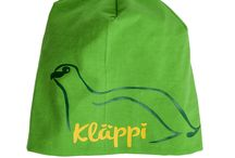 Eco beanie from Lapland, Sweden / Eco brand Kläppi is nspired by the nature and the wild animals that lives in Lapland, Sweden.