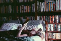//bookworms and magic\\ / messy Rooms, emty classes, books, shy, Fantasy, dreams, simple, alone, tarot, nerd, crystals.