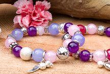 Myhearts jewelry