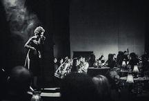 FOTOGRAFIA TEATRALNA / Zdjęcia, reportaże ze spektakli teatralnych czyli fotografia teatralna. http://fotografia-teatralna.pl/