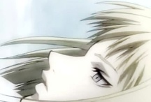 Claymore ♡