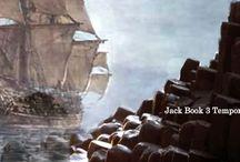 The Jack Trilogy