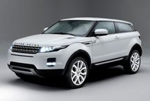 SUV the Best of