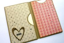 Diy notebooks!