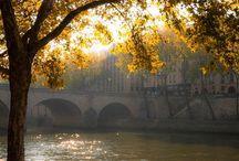 Frankreich...