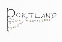 I want to move to Portland