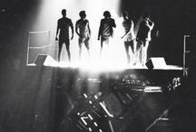 One Direction / My boys