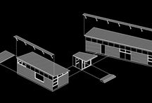 Mako Modular Homes