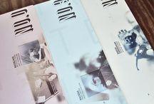 __print design-graphic