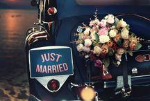 Hochzeitsauto / Sind Sie auf der Suche nach einem Hochzeitsauto für Ihre Hochzeit? Dann sind Sie hier genau richtig!  Auf Moderne Hochzeit finden Sie Anbieter bundesweit für deutsche Hochzeiten im Bereich Hochzeitsauto.