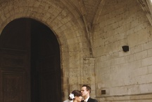 french wedding barn images