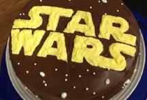 mones starwars