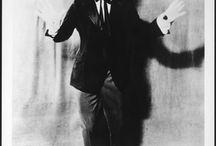 Photos: Vaudeville