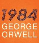 If You Like 'Animal Farm' / 'Though short, George Orwell's satire, Animal Farm, still makes an impact more than 70 years after its publication.  A parable that's seemingly about farm animals brings up issues of social equality, political language, and the importance of education. Here is a list of more similar thought-provoking classics that remain relevant to this day.' This list was posted on the BookBub Blog website. (By clicking on the book cover, it will automatically take you to Linkcat to order that  item.)