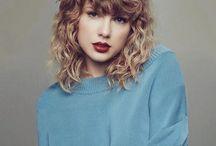 Taylor Swift is bae