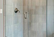 Banyo yeniden model