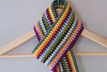 crafts / by Kristin Wiggins