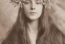 RETRATOS FOTOS ANTIGUAS 1900